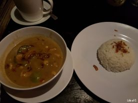 Chicken Curry,,really tasty